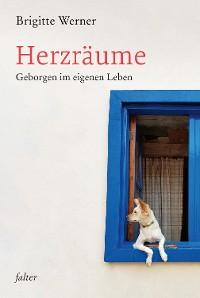 Cover Herzräume