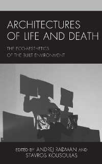 Cover Architectures of Life and Death