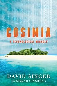 Cover Cosimia