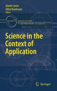 Cover Science in the Context of Application