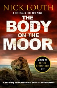 Cover Body on the Moor
