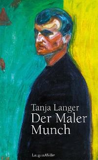 Cover Der Maler Munch