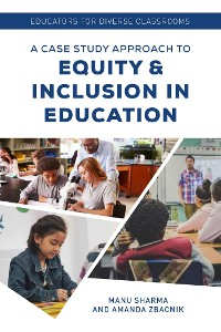 Cover Educators for Diverse Classrooms
