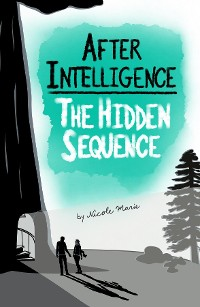 Cover After Intelligence
