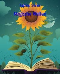 Cover Magische Welten