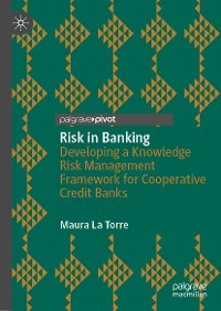 Cover Risk in Banking