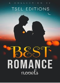 Cover Best Romance Novels