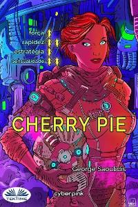 Cover Cherry Pie