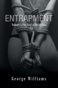 Cover Entrapment