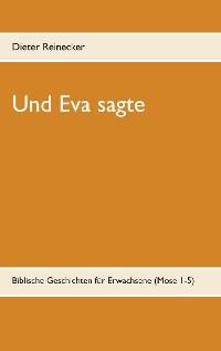 Cover Und Eva sagte