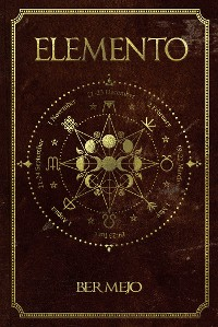 Cover Elemento