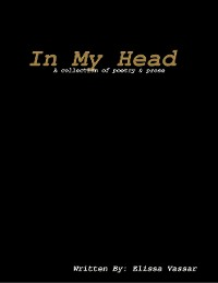 Cover In My Head