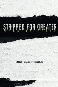 Cover Stripped For Greater