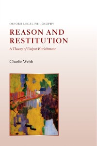 Cover Reason and Restitution