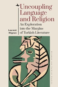 Cover Uncoupling Language and Religion