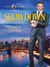 Cover Showdown