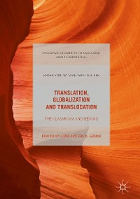 Cover Translation, Globalization and Translocation