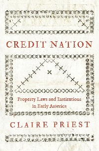 Cover Credit Nation