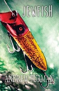 Cover Jewfish