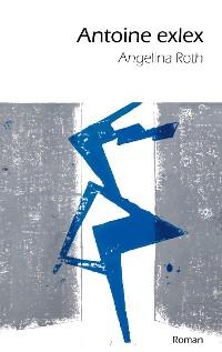 Cover Antoine exlex
