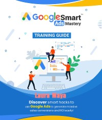 Cover Google Ads  Mastery Guide