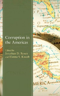 Cover Corruption in the Americas