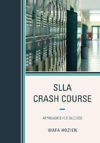 Cover SLLA Crash Course