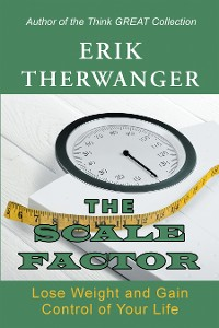 Cover The Scale Factor
