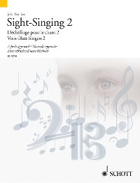 Cover Sight-Singing 2