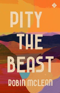 Cover Pity the Beast
