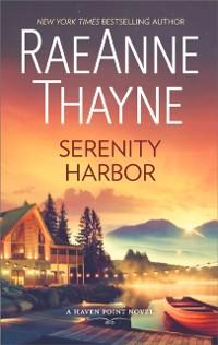 Cover Serenity Harbor