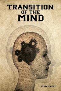 Cover Transition of the Mind