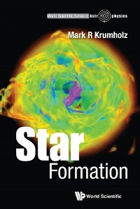 Cover Star Formation