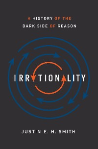 Cover Irrationality