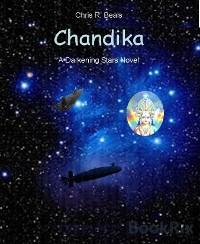 Cover Chandika