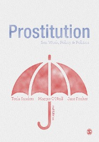 Cover Prostitution
