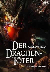 Cover DER DRACHENTÖTER