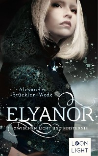 Cover Elyanor
