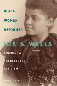 Cover Black Woman Reformer