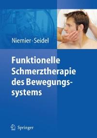 Cover Funktionelle Schmerztherapie des Bewegungssystems