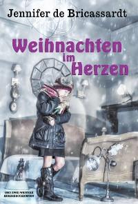 Cover Weihnachten im Herzen