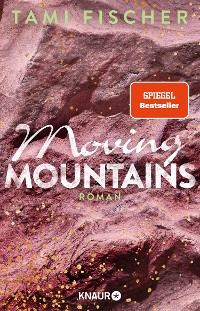 Cover Moving Mountains