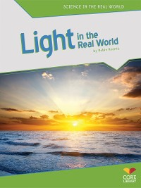 Cover Light in the Real World