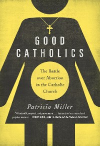 Cover Good Catholics