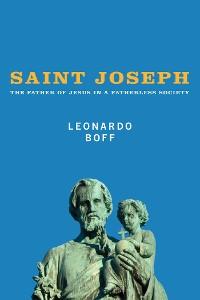 Cover Saint Joseph