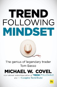 Cover Trend Following Mindset