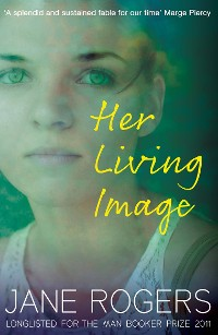 Cover Her Living Image