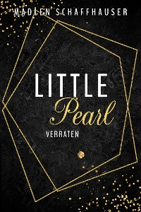 Cover Little Pearl