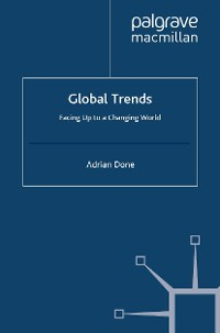 Cover Global Trends