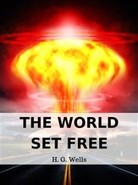 Cover The World Set Free